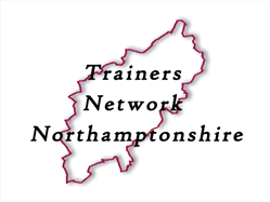 trainers network networking awards